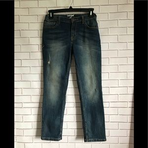 Cat & Jack | Boys Skinny Jeans